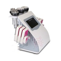 Ultrasonic liposuction Cavitation sculpting slimming vacuum ...