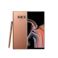 Free shipping Goophone note 9 Phone 6. 3' ' unlocked...