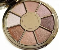 top quality Rainforest of the Sea Shimmer eyeshadow Cosmetic...