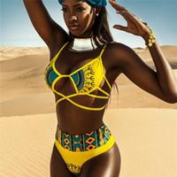 سيدة بيكيني مجموعة الطباعة الرقمية مقسمة الجسم الكبار تريلين قطعتين الدعاوى امرأة ملابس السباحة فام ارتداء جيدا 25jy v