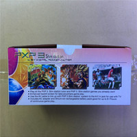 Game Player PXP3 (16 Bit) 2. 7 Inch LCD Screen Handheld Video...