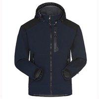 Atacado-homens à prova d 'água respirável softshell jaqueta homens casacos mulheres esqui impermeável inverno outwear macio casaco de casca