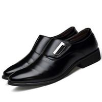 designer oxford schuhe für männer formale schuhe leder loafers italienische marke herrenschuhe casual männer schuhe zapatos de hombres bassiriana ayakkab
