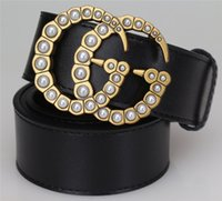 High quality pearl brass skin button luxury new fashion desi...