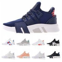 2018 EQT 2. 0 Basketball ADV Primeknit 93 Best High Quality W...