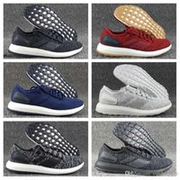 Ultra 3. 0 2018 Running Shoes Men Women High Quality Ultra Hy...