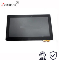 New 10. 1' ' inch LCD display assembly with touchscr...