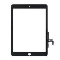 60PCS (Tested) For iPad 5 9. 7 (2017 Version) A1822 A1823 Tou...
