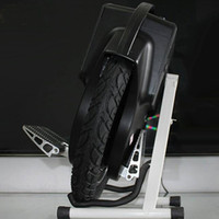 GotWay ACM2 MCM5 Msuper 3 Msuper X 전기 외발 자전거 주차 스탠드