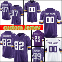 vikings jersey men