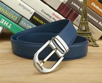 Hommes et femmes d affaires de luxe décontractés ceinture designer marque  de luxe ceinture boucle 277b812c650