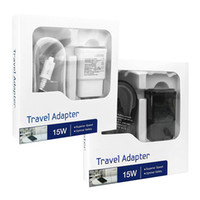 15W Travel Adapter Fast USB Wall Charger With 1. 5M Type- C Mi...