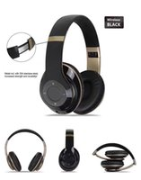 2018 Hot sell Good Quality 3. 0 Wireless Headphones Bluetooth...
