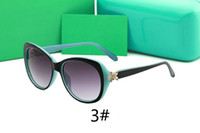 4048 Designer Sunglasses Brand Glasses Outdoor Shades PC Fra...