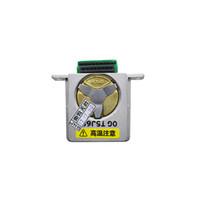 EPS LQ580 용 새 프린트 헤드 LQ680 LQ2080 도트 매트릭스 프린터 F070000