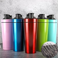 Insulated car cup 304 stainless steel thermos cup creative g...