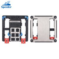 9 in1 Mobile Phone Repair Motherboard Fixture For 5s 6 6S 6s...