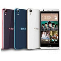 Refurbished Original HTC Desire 626 4G LTE 5. 0 inch Octa Cor...
