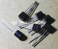 100PCS S9012 S9012H PNP-transistor till -92 till 92 (SS8550 SS8050 S9013 S9018 S9012 S9015 S9018 S8550 S8050