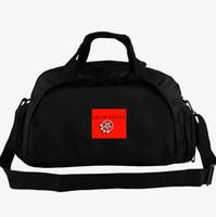 Terra preta de metal tote Morte de música banda de rock arqui-inimigo mochila mochila de 2 vias ombro uso de bagagem de viagem duffle Pack Sport estilingue