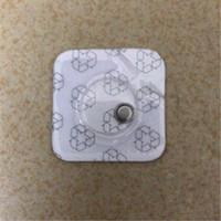 무선 마이크로 이어폰 시계 전기 제품 낮은 가격 도매 337 개 배터리 1.55V 실버 산화물 SR416SW 버튼 셀 배터리