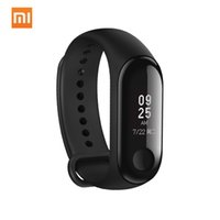 Xiaomi Mi Band 3 Smart Sports Bracelet Tracker Heart Rate Sl...