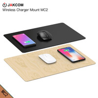 JAKCOM MC2 Wireless Mouse Pad Charger Hot Sale in Other Elec...
