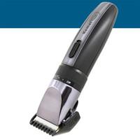 Trimmer ricaricabile per clipper per capelli elettrico rasoio rasoio per bambini adulti