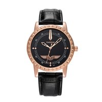 DHL Wholesale YAZOLE Wristwatch Top Brand Luxury Famous Quar...