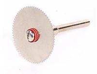 5 ADET 5x22mm Ahşap Kesme Diski Dremel Döner Aracı Testere Bıçağı Dremel Ağaç İşleme Aracı Kesim Için Kesme Aracı kesti Dremel Aksesuarları