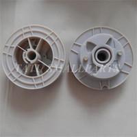 2 x шкив стартера отдачи для Yanmar L40 L48 170F дизельных двигателей запасная часть