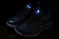Hot sales PG 2 Playstation shoes store Top Quality Paul Geor...
