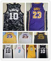 ... Nikola Jokic Stitched Basketball Jerseys. US  20.11   Piece. New Arrival 5fef4e32b