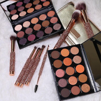 Famous brand M Newest Makeup 15colors Eyeshadow15D Day Slaye...