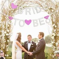 Невесты старинные свадебные овсянка баннер свадьба украшения фото стенд реквизит гирлянда свадебные душ украшения венчания 2
