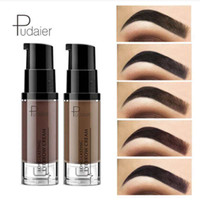 Pudaier Brand Eye Brow Tint Cosmetics Natural Long Lasting P...