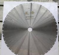 Niente acqua devono aggiungere nessuna usura in plastica super resistente lama speciale sega circolare in acciaio di taglio privo di polvere in acciaio inox tubo di gomma tubo di espanso