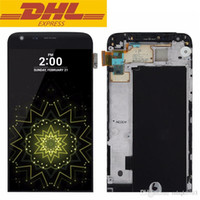 For LG G5 H830 H840 H850 H868 LS992 LCD Display Touch Screen...