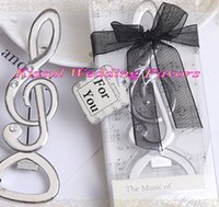(20 Pieces lot) Event and Party Guest Gifts of the music lov...
