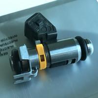 HPI-D1NJ-1 Gelbband-Einspritzdüsen IWP069 10220083 490CC / MIN