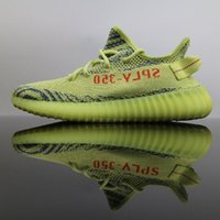 2018 Women Mens Running Shoes Sneakers for Men Real Boost Qu...