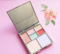 Newest stila correct&perfect 7 Colors concealer stila Concea...