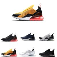 Fashion 270 Mens Shoes Sneakers For Women Running Trainers W...