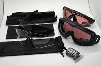 سي م الإطار ألفا نظارات شمسية للرجال الصيف الظل uv400 حماية الرياضة نظارات الرجال نظارات الشمس 4 ألوان شحن مجاني