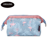 Women bag Portable Cute Cases Multifunction Beauty Travel Co...