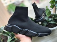 2018 New Arrival Speed Sock Dart High Quality Speed Trainer ...