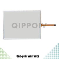 DOP-B07S515 DOP B07S515 Neue HMI PLC touchscreen touch panel touchscreen Industrielle steuerung wartungsteile