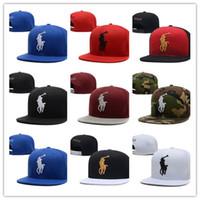 Più nuovo a buon mercato HOT 2018 SnapBack Cleveland camera ufficiale da  golf cappello da baseball 41b690aff737