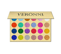 In Stock Brand VERONNI Professional Beauty Cosmetics Easy To...