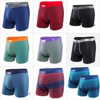 XL Größe - gelegentliche Farbe ~ gelegentliche Art - Boxer-Schriftsatz SAXX der Männer Unterwäsche ~ - KEIN KASTEN (nordamerikanische Größe) freies Verschiffen